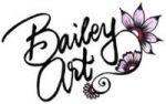 BaileyArt